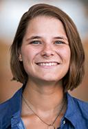 Christina Howard, Graduate Student (Chemical Biology)