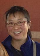 Jeannine Chan, Ph.D.